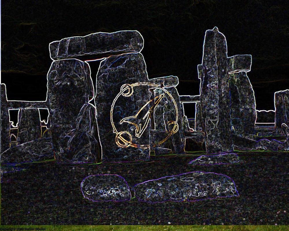 stonehenge1.jpg