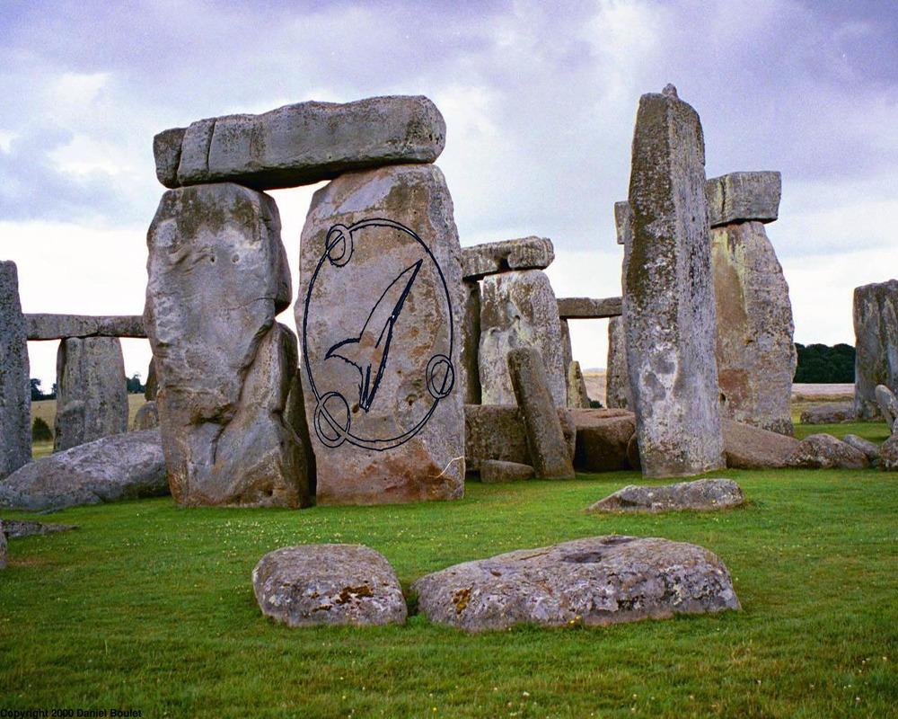 stonehengelogoonstone.jpg