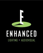 Enhanced Lighting & Audiovisual