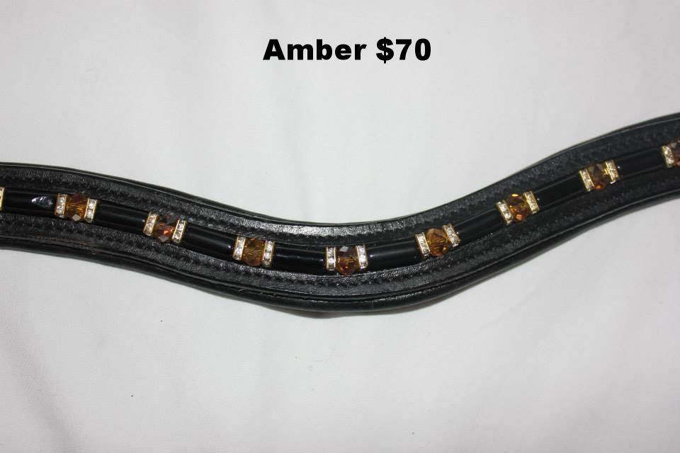 black amber.jpg