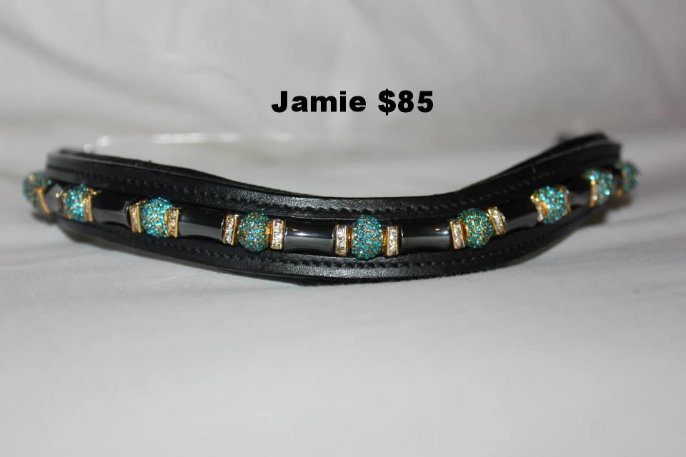 Jamie 130.jpg