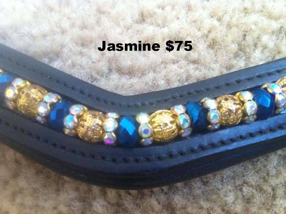 Jasmine 90.jpg