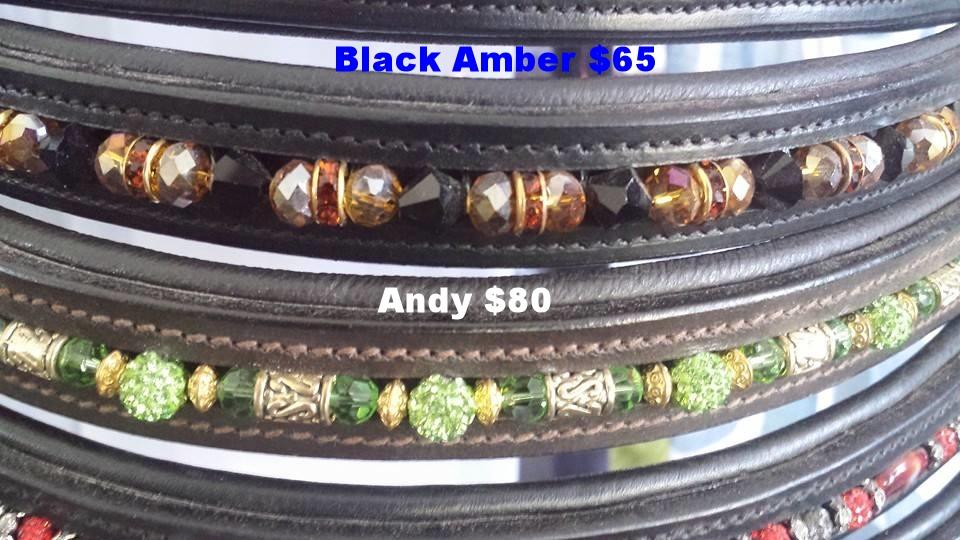 Amber 90.jpg