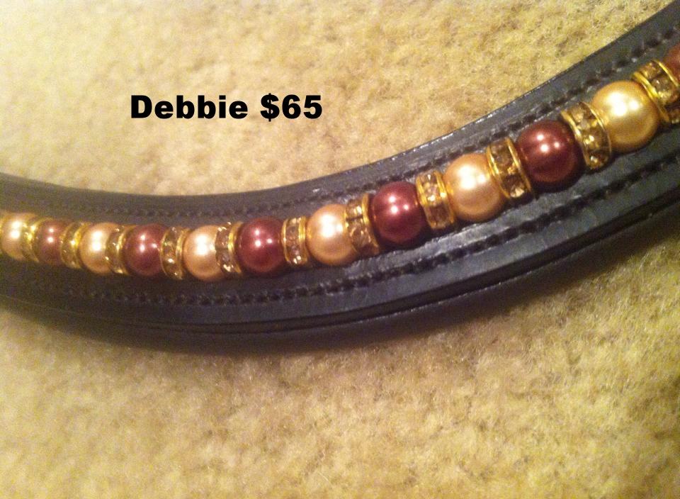 Debbie 90.jpg
