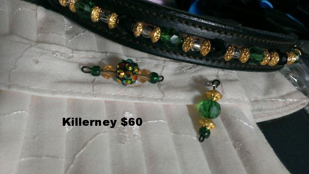Killerney 60.jpg