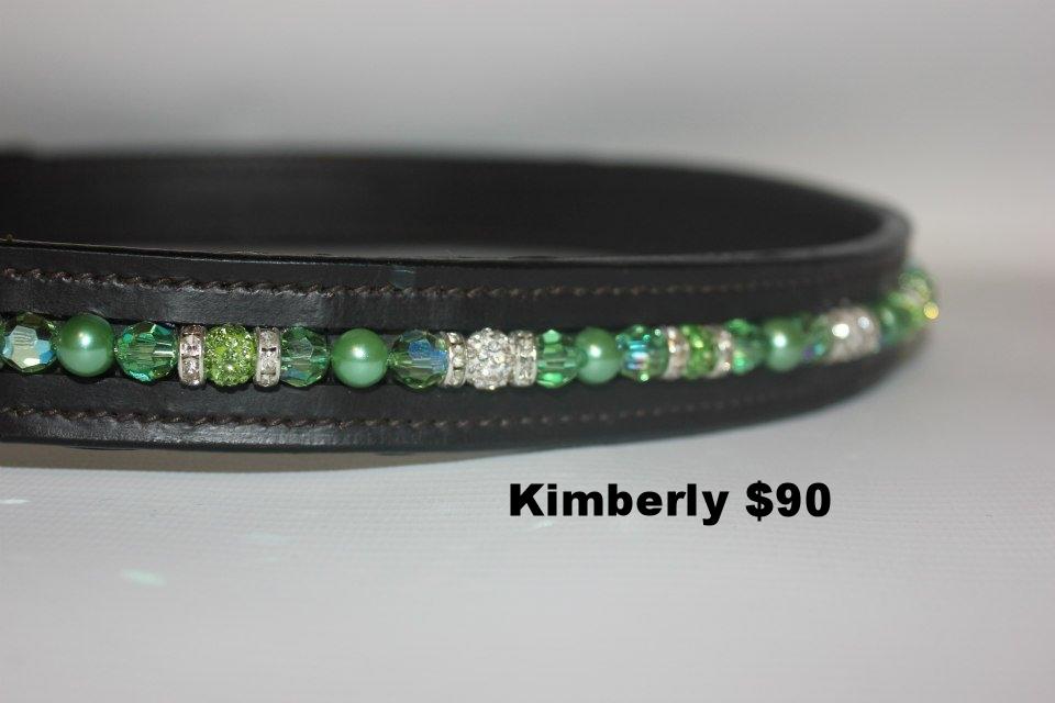 Kimberly 120.jpg