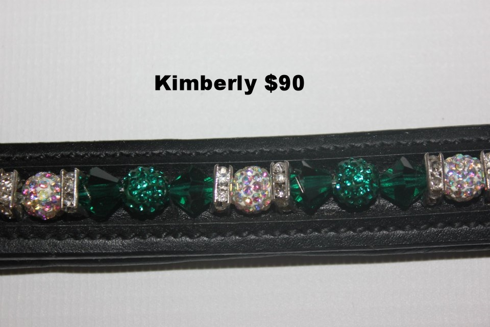 kimberly emerald 120.jpg