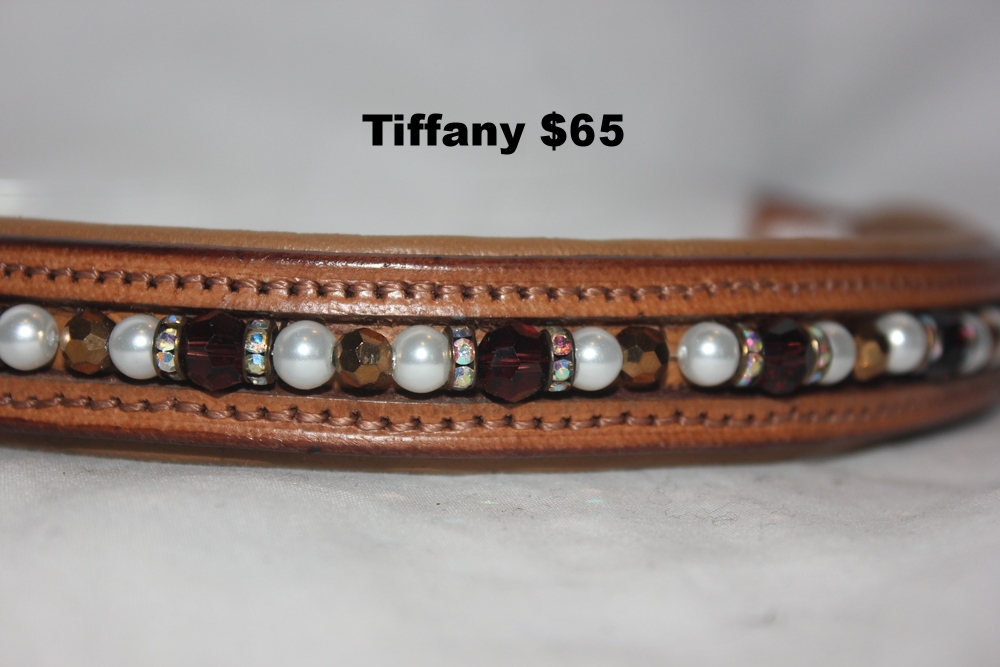 Tiffany 80.jpg