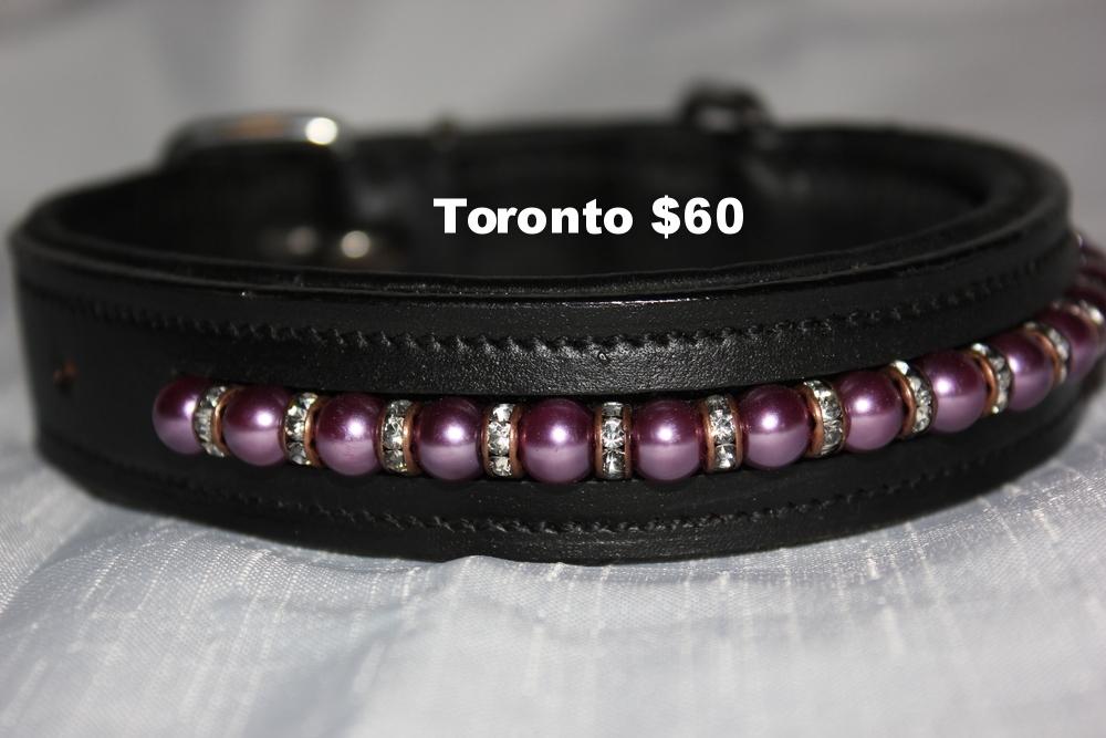 Toronto 85.jpg