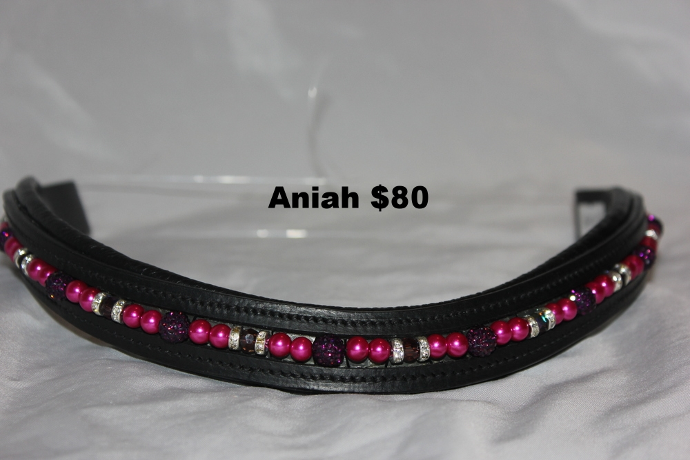 Aniah 100.jpg