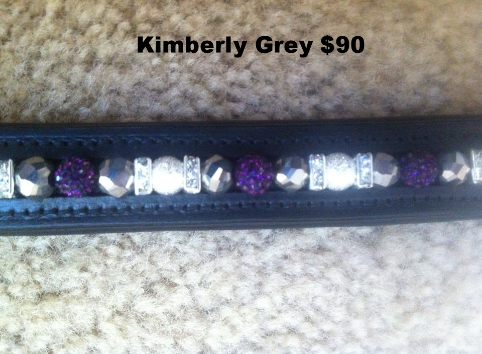 kimberly grey 120.jpg