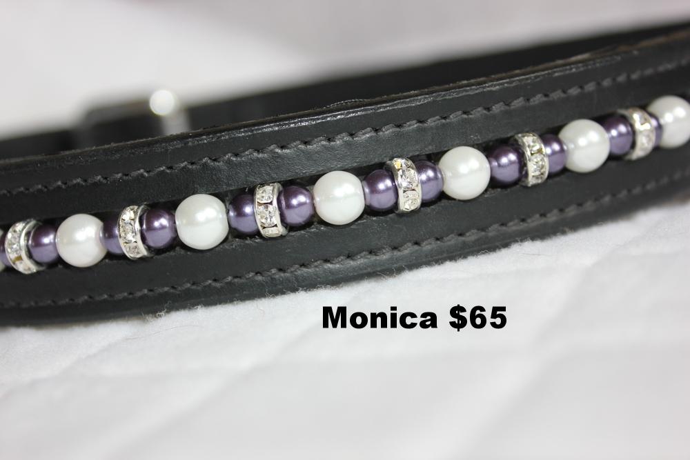 Monica 75.jpg