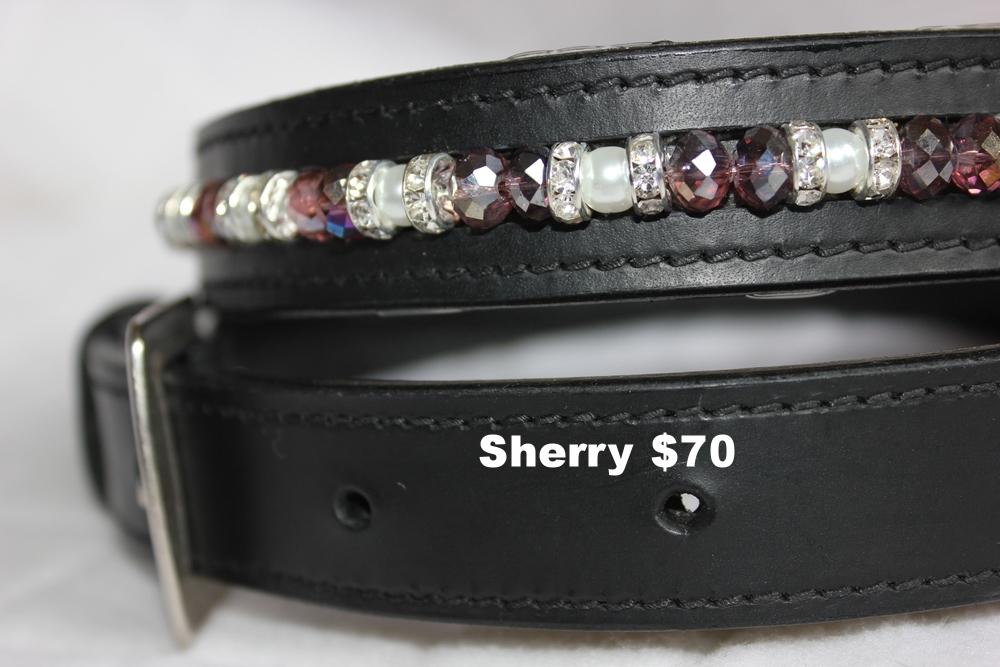 Sherry 80.jpg