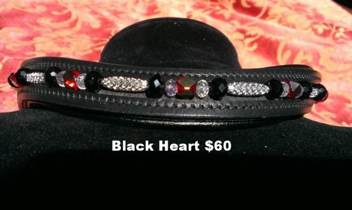 black heart 60.jpg