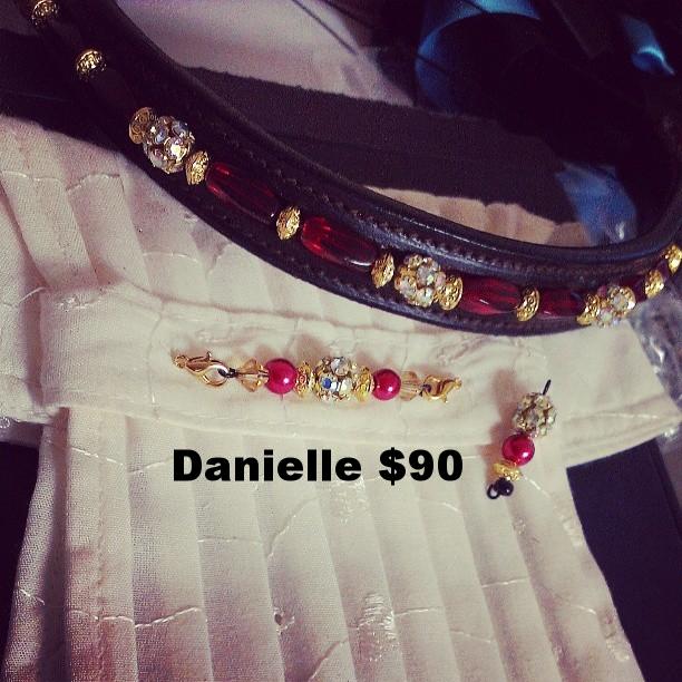 Danielle.jpg