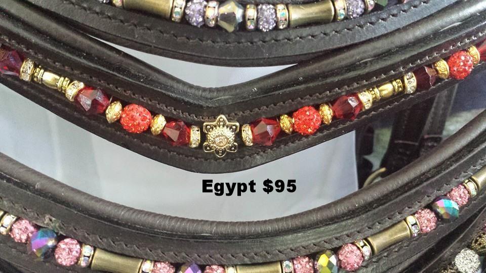 Egypt 140.jpg
