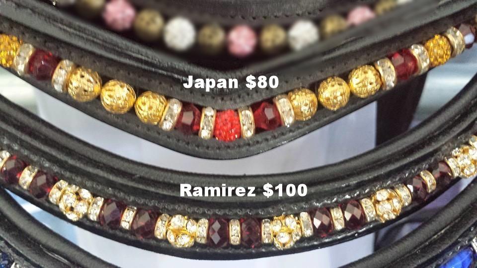 Japan 120, Ramirez 150.jpg