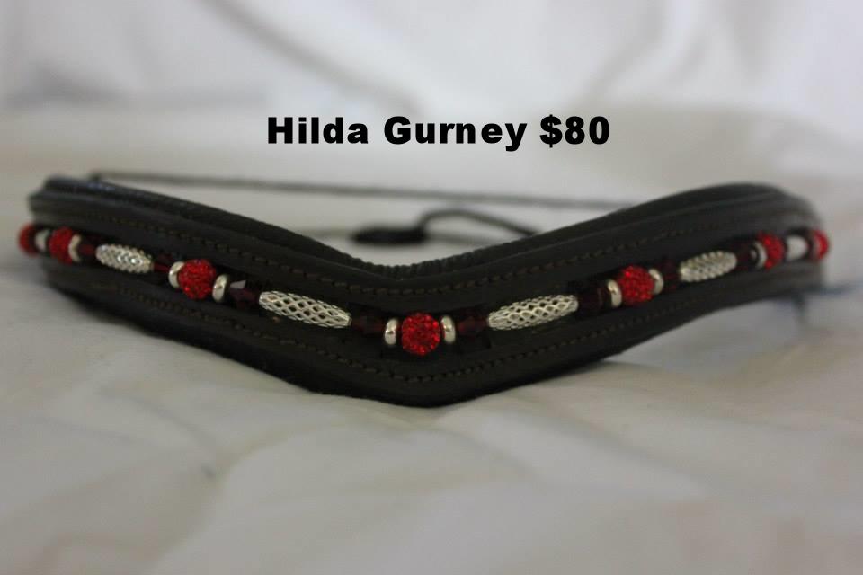 Hilda Gurney 100.jpg