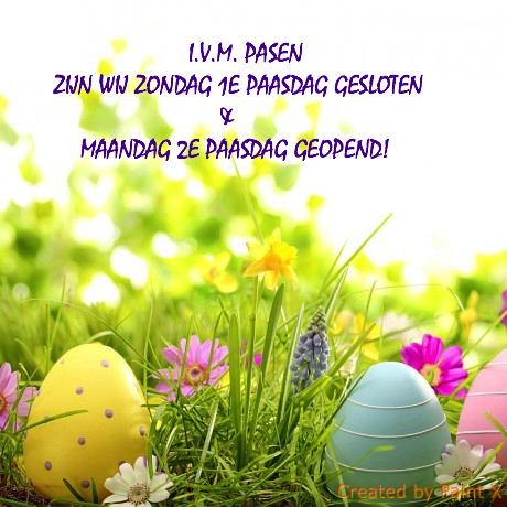 Easter-pasen-800-x-800-460x460.jpg