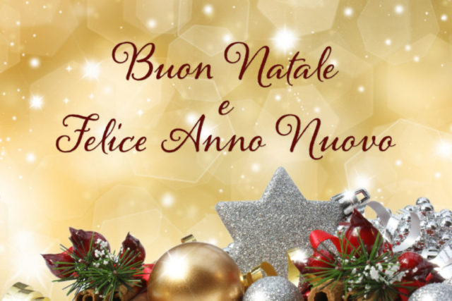 Buon-Natale-Buone-Feste-2-640x427.jpg