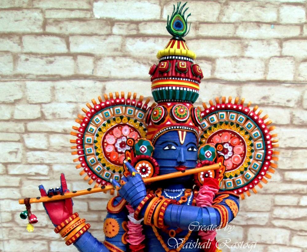 3D_Lord_Krishna_(2)[1].jpg