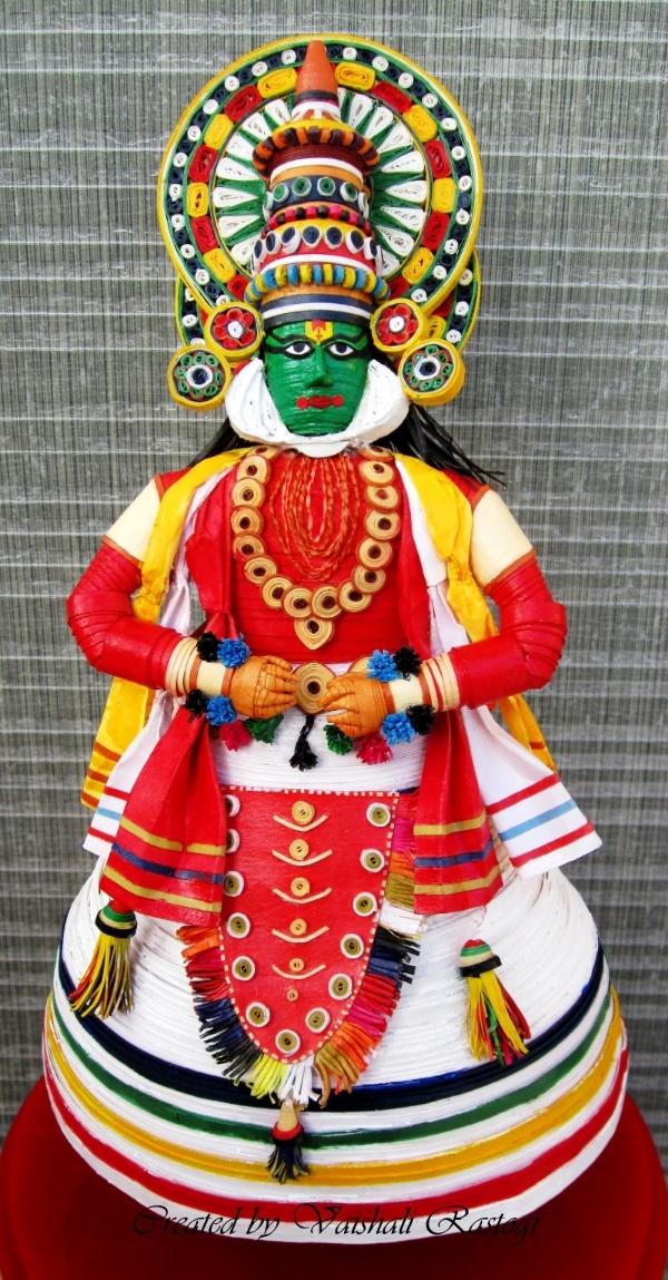 Kathakali_Dancer[1].jpg