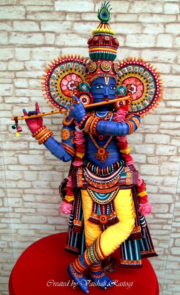 3D_Lord_Krishna[1].jpg