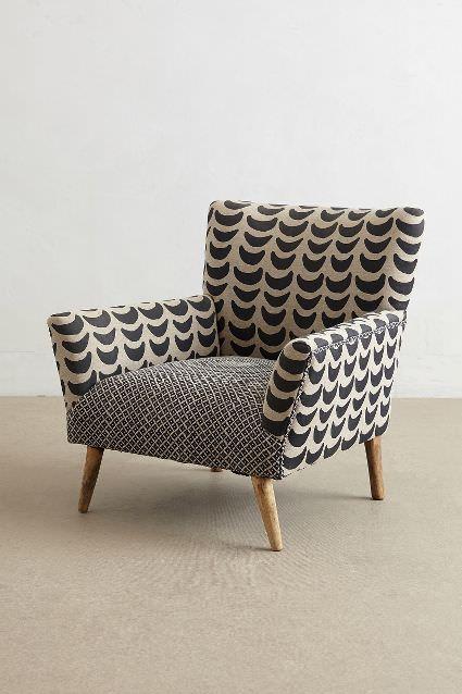 Anthropolgie Chair.jpg