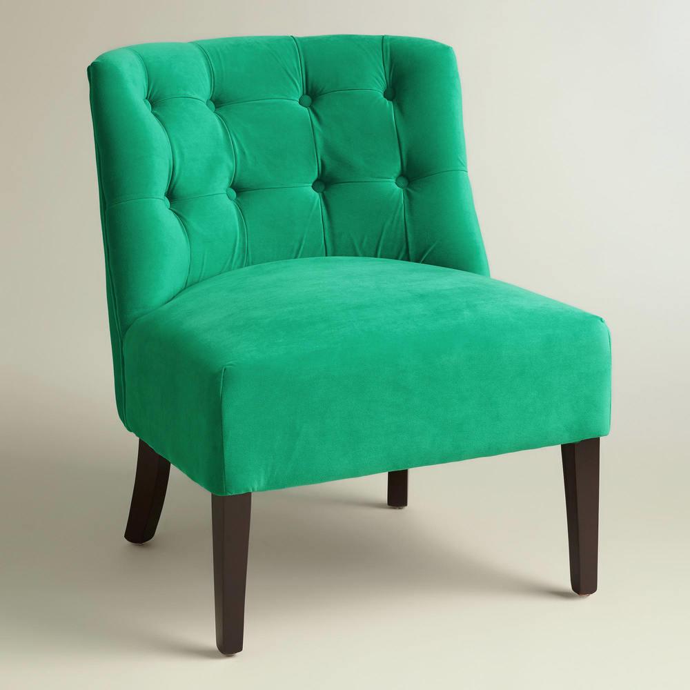 World Market Chair.jpg