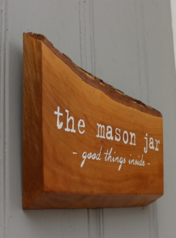 The Mason Jar.jpg