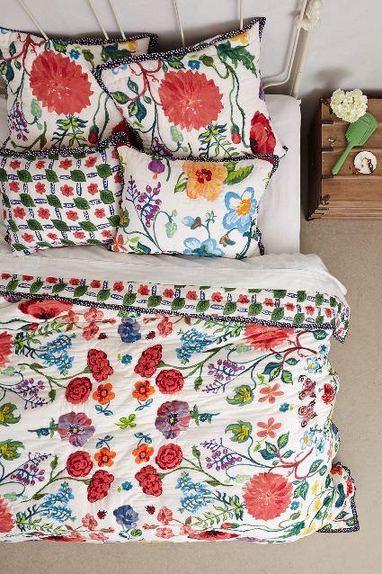 Anthro floral quilt.jpg