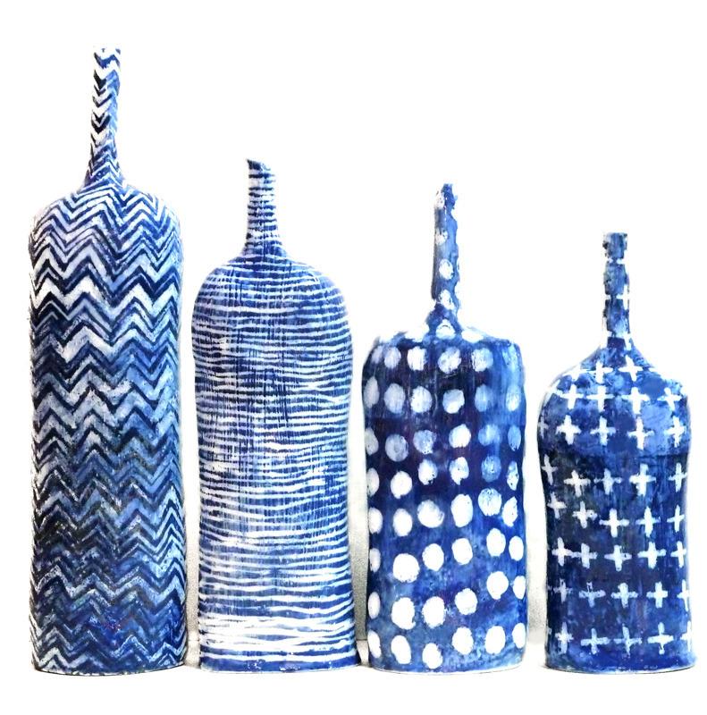 blue+textile+bottles.jpg
