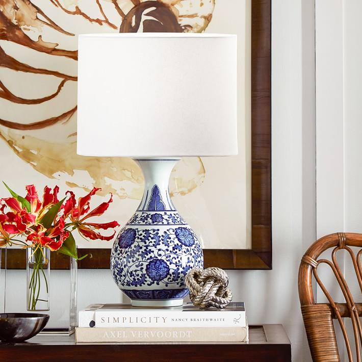 Lamp pottery barn.jpg