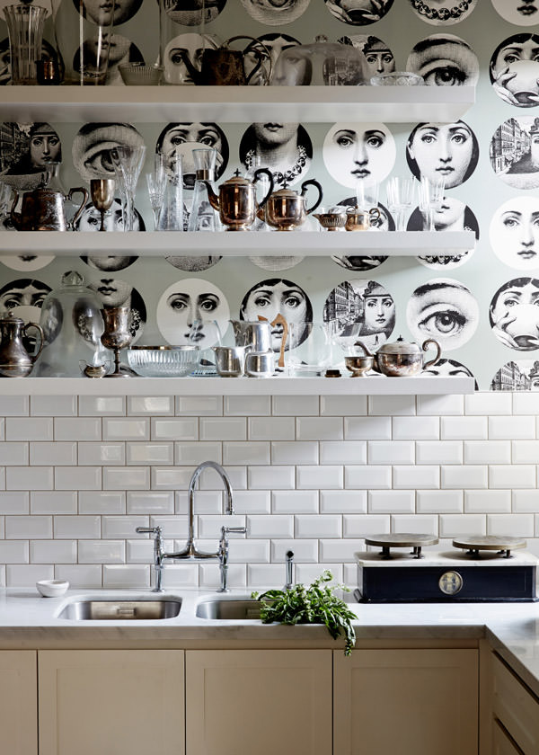 FionaRichardson-kitchenpantry.jpg