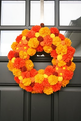 marigold wreath.jpg