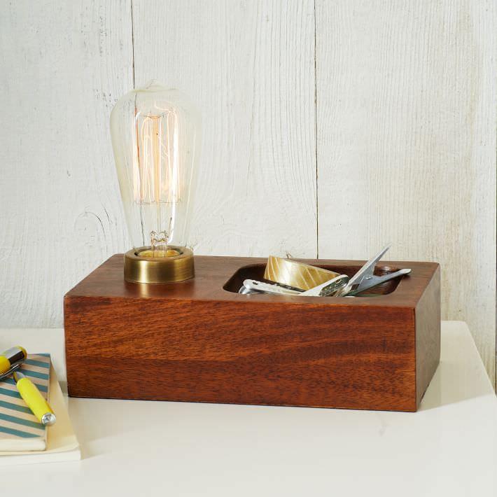 wood-block-bulb-lamp-o.jpg