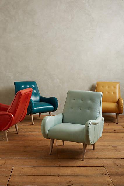 anthro chair.jpg