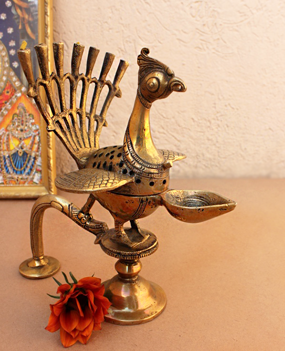 brass arti peacock .png