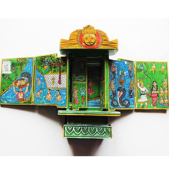 12 inch kavaad of lord krishna.jpg