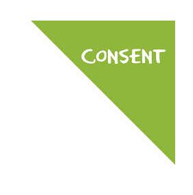 logo-consent.jpg