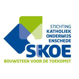 logo-skoe.jpg
