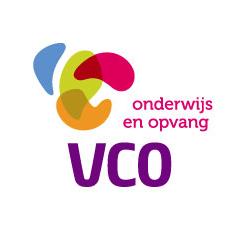 logo-vco.jpg