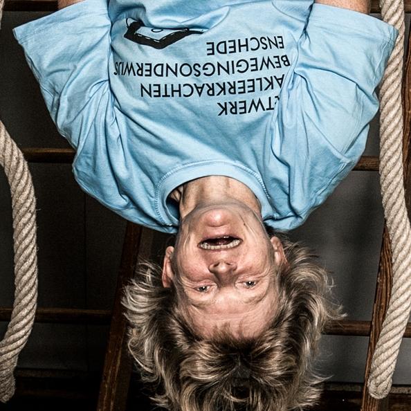 Marja Greven    marjagreven@ziggo.nl     OBS Prinseschool St.  CBS Anna van Buren  Onderwijscentrum het Roessingh    MRT'er Enschede Zuid  Schoolvaardigheidcommissie  Schrijfgroep Vakwerkplan