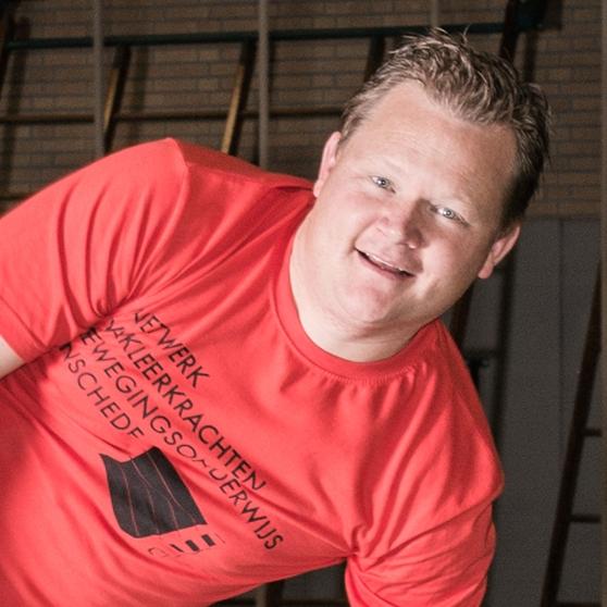 Maarten Wolffer    maartenwolffer@gmail.com     SBO de Spinaker  SBO de Tender    Schoolvaardigheidcommissie  Bestuurslid KVLO Twente  Websitecommissie