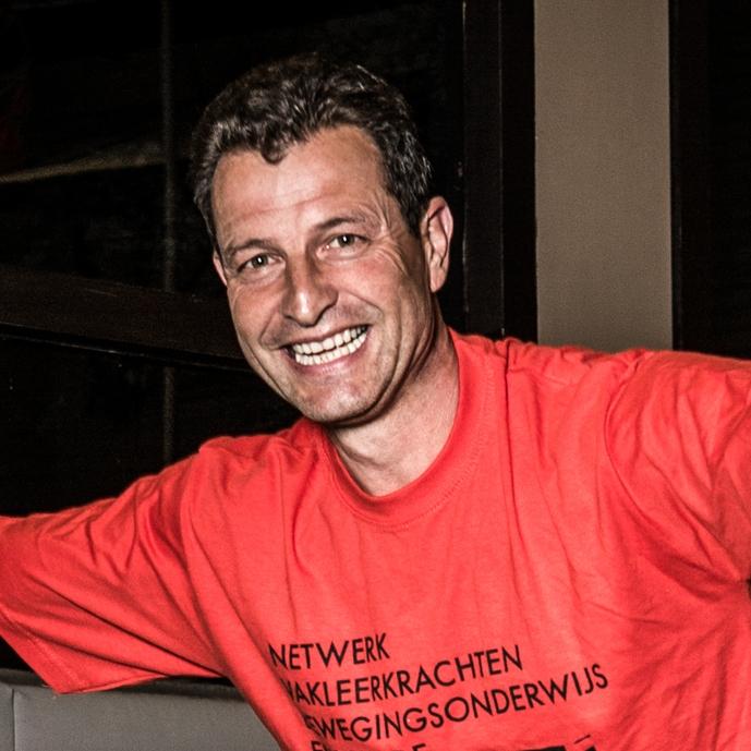 Ronald Heijboer