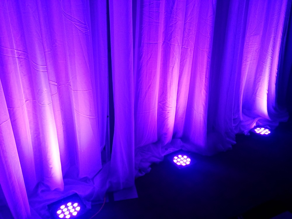 purple uplighting Calgary, Alberta Canada.jpg