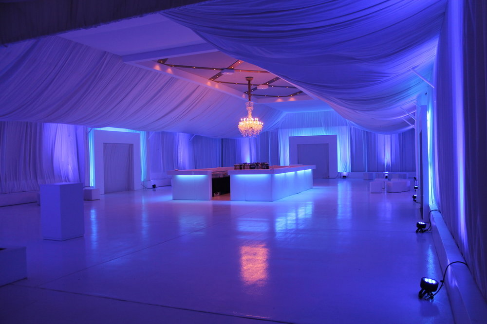 Lighting design example venue.jpg