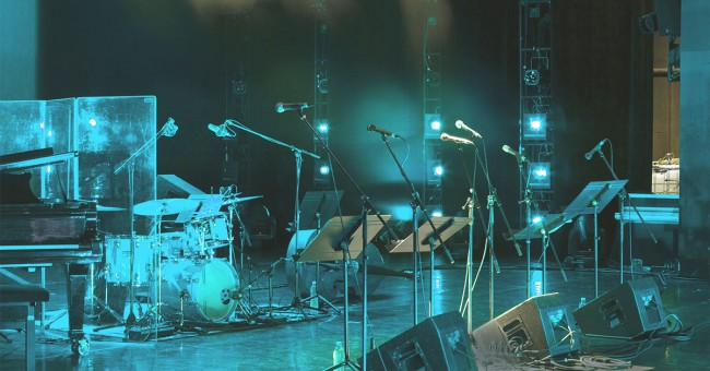 live-mic-placement-650x340.jpg
