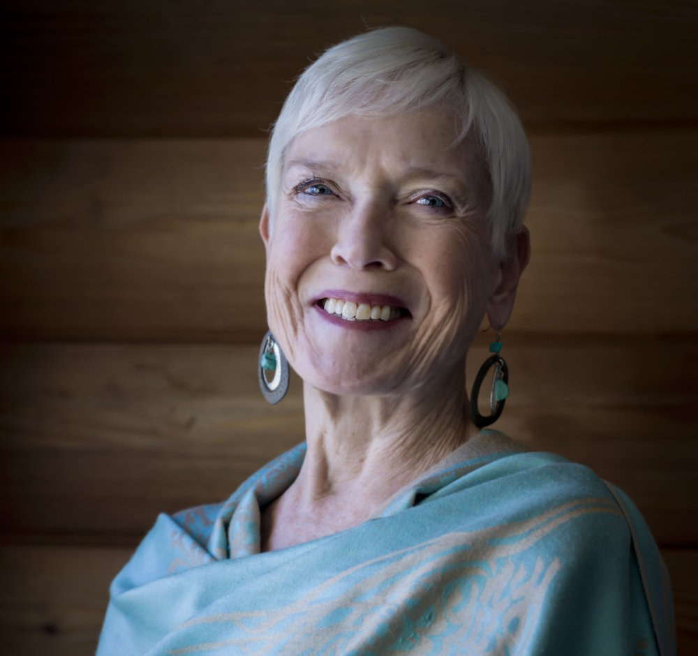 Author: Susan Ducharme Hoben - Susan Ducharme Hoben is the author of Dying Well: Our Journey of Love and Loss,  a memoir about an uplifting end-of-life journey that offers a thought-provoking perspective on dying.