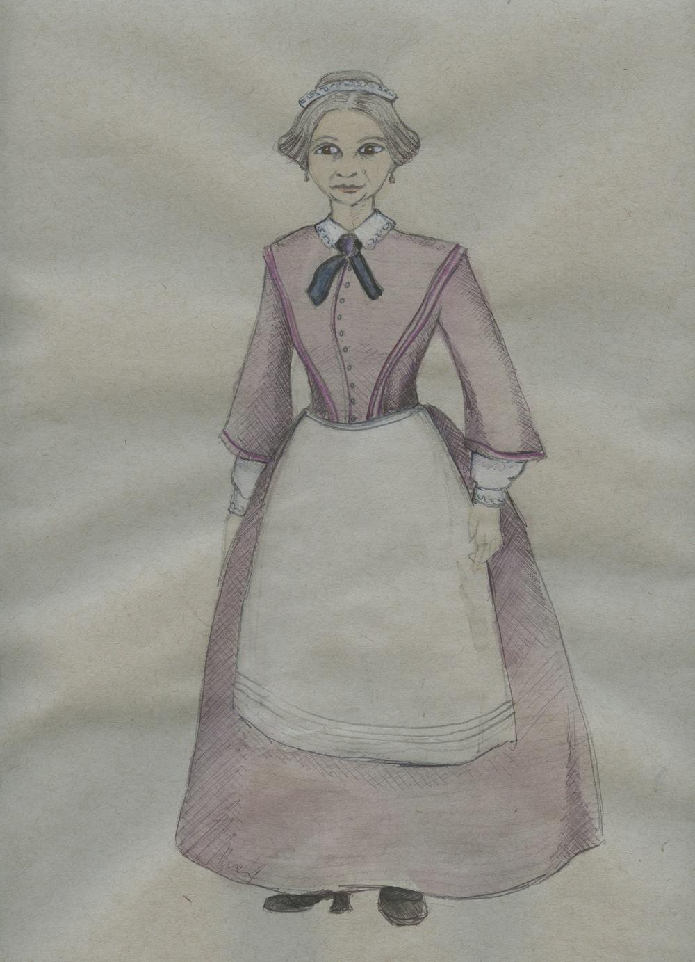 oliver   u2014 amanda seymour costume design